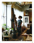 savvy april 2012 -2.jpg Thumbnail